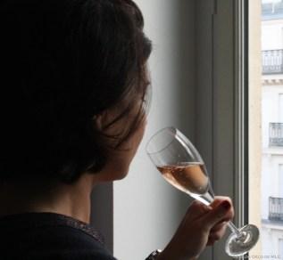 Saint-Valentin-déco-gourmande-champagne-Dosnon-degustation