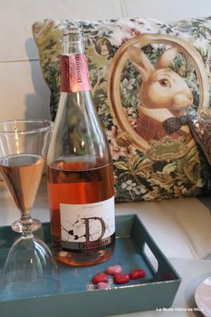 Saint-Valentin-déco-gourmande-lapin-champagne-détail