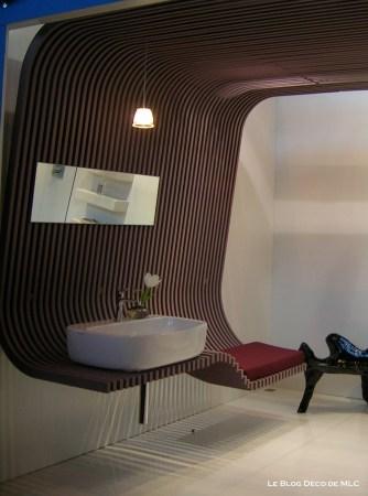 Salle-de-bain-ma-sélection-de-lavabo-et-de-douche-lavabo-ideobain
