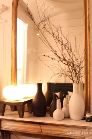 Boutique-Caravane-les-grandes nouveautés-2015-vases