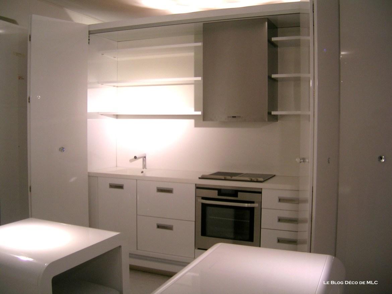 Cuisine-ouverte-fermée-MLC-porte-placard-intérieur