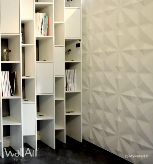 Déco-en-relief-ou-graphique-pour-mes- murs-KITES-3