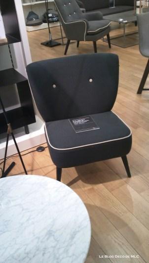 Shopping-déco-AMPM-est-au-BHV-Marais-fauteuil-franck