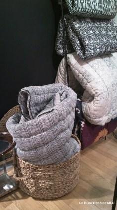 Shopping-déco-AMPM-est-au-BHV-Marais-panier-boutis