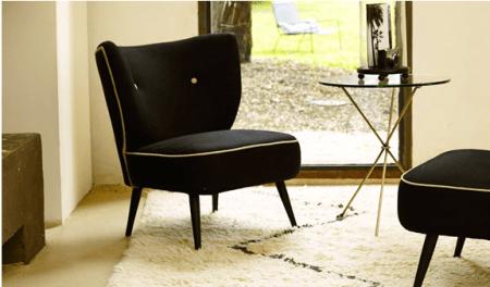 fauteuil-franck-catalogue