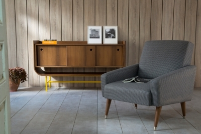 Bon-plan-deco-vente-privée-Kann-Design-concept