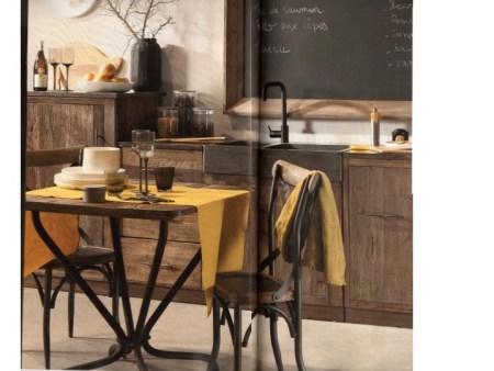 Cuisine-ou-trouver-des-meubles-independant-en-bois-brut-Art-et-decoration-article