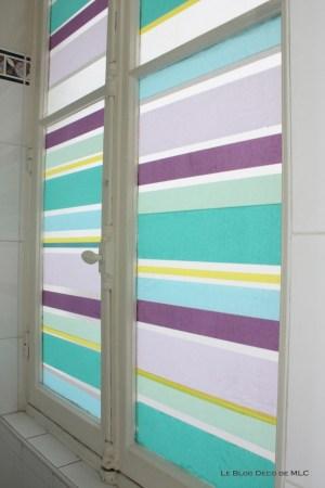 DIY-un-store-en-Masking-Tape-pour-une-fenêtre-déco-perspective-fenêtre