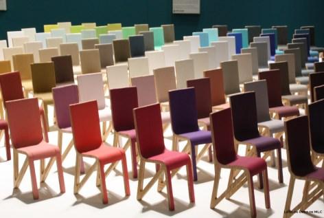 Peintures-et-couleurs-Mercadier-une jolie-palette-chaises-mauves