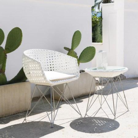 Une-jolie-sélection-de-mobilier-extérieur-chaise-Veli-Durban-maison-du-monde