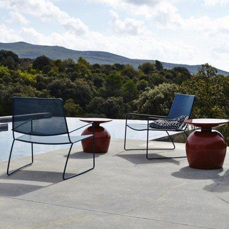 Une-jolie-sélection-de-mobilier-extérieur-fauteuil-wallace-ampm