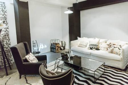 AMPM-ouvre-sa-première-boutique-nouveautés-hivers-fauteuils