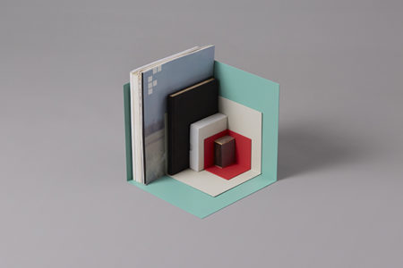 Etagères-porte-documents-organisateurs-design-corners-by-kyuhyung-carré-exemple