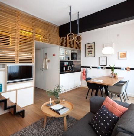Studio-aménagement-moderne-Espace-table-Zoku_Concrete