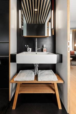 Studio-aménagement-moderne-lavabo-Zoku_Concrete