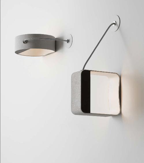 Luminaires-géométriques-suspendus-DESIGNHEURE-Eau-de-lumiere-appliques
