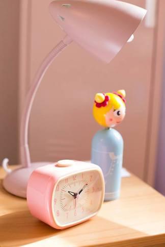 lampe la redoute chambre enfant