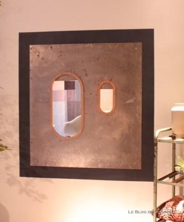 bo concept miroir