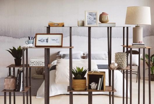 etagere-metal-objets-Zara-Home