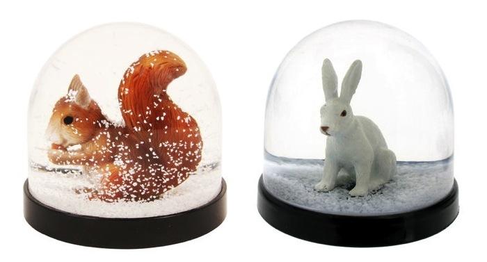 decoration-noel-table-boule-a-neige