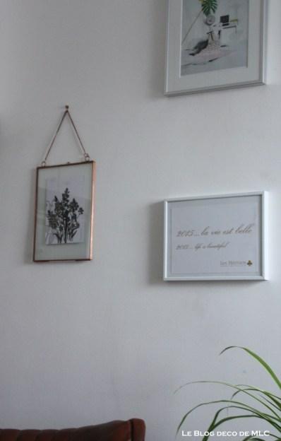 mon-cadre-a-photo-verre-transparent-chainette-herbier