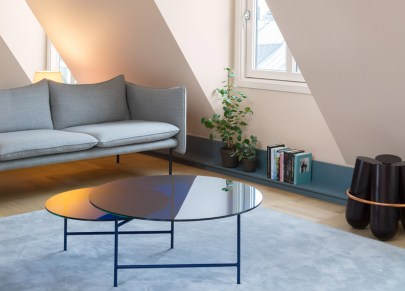 amenagement-combles-phlinte-couleur-bleu-Note-Design-Studio