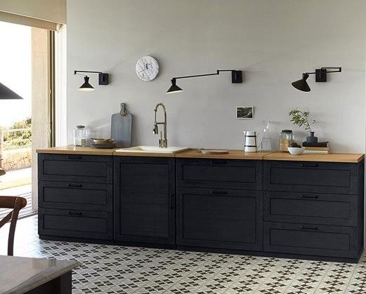 cuisine-noire-meuble-ampm