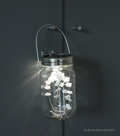lampe-baladeuse-solaire-deco-placard