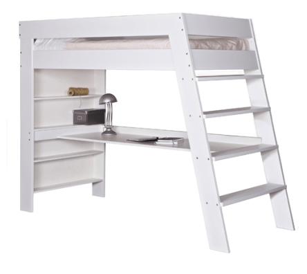 lit-hauteur-bureau-blanc