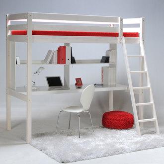 lit-mezzanine-blanc