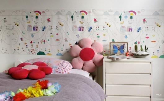 frise-murale-chambre-enfant