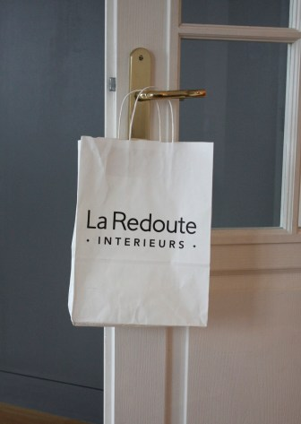magasin-la-redoute-interieur