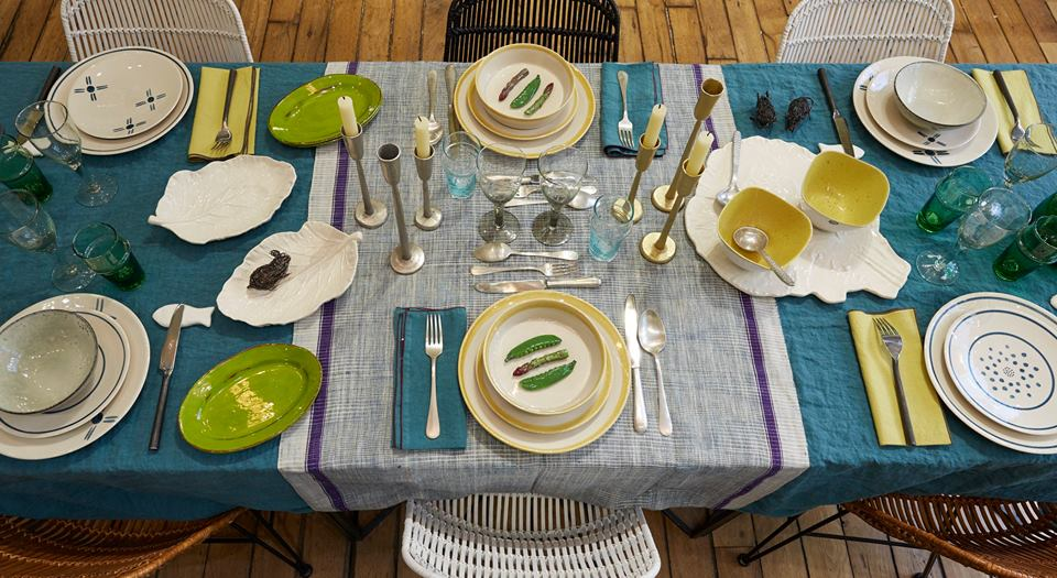 caravane-table