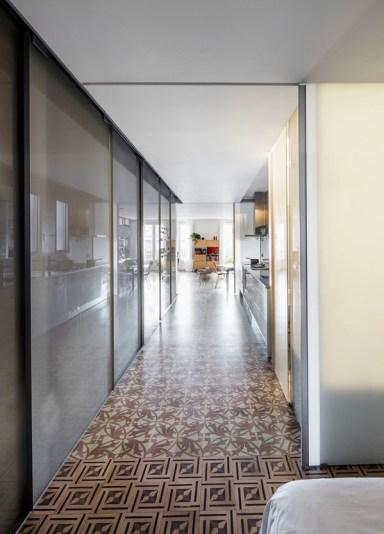 carrelage-interieur-couloir-tile