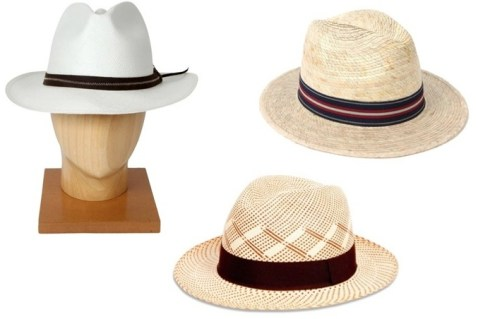 chapeau-panama-selection