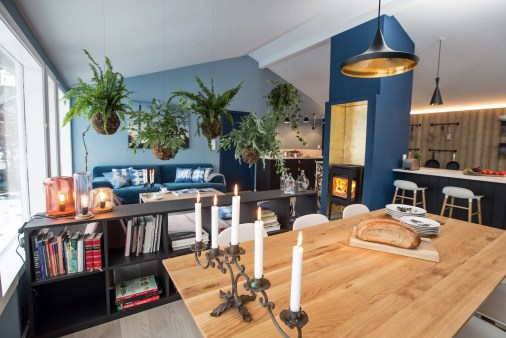 interieur-scandinave-bleu-salon