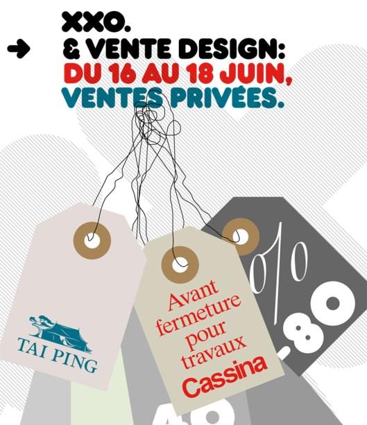 cassina-vente-design-juin-2016