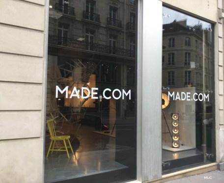 magasin-made-vitrine