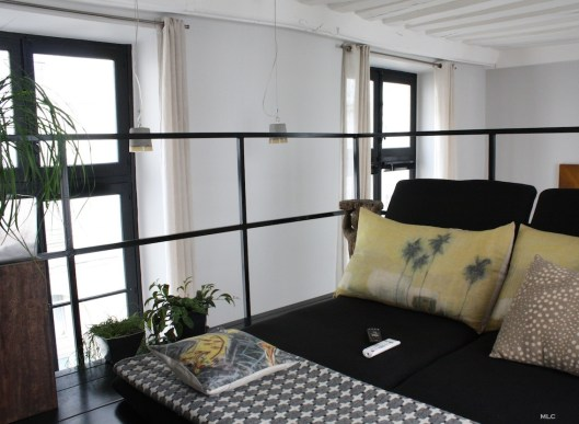 mezzanine-salon-tv