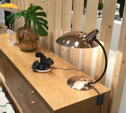 telephone-fixe-design-neo-retro