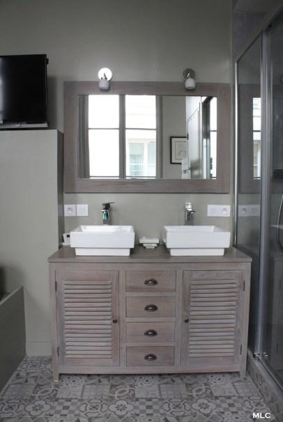 meuble-salle-de-bain-maison-du-monde