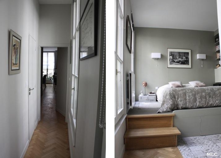 shabby-chic-appartement-parisien-chambre-couloir