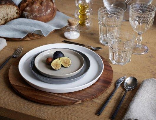 assiette-blanche-vaisselle-zara