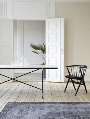 table-salle-a-manger-handvark