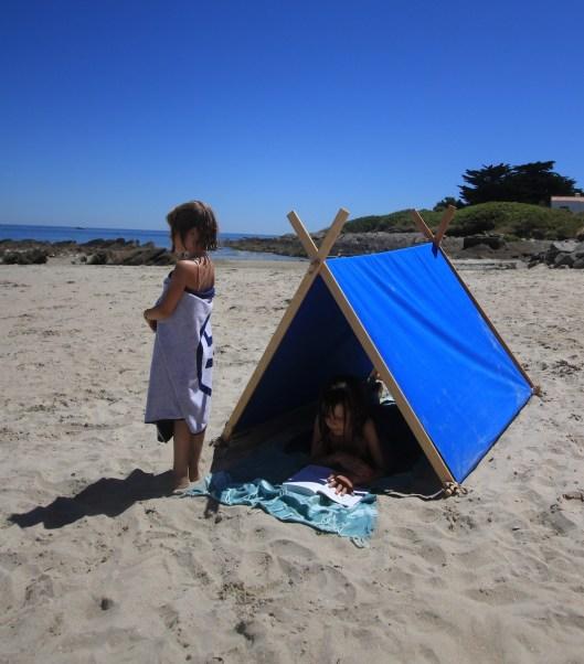 tente-de-plage-soleil-la-tente-islaise