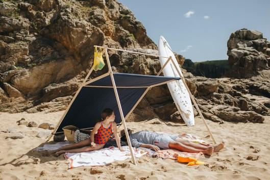 tente-enfant-plage-parasol-deco-la-tente-islaise