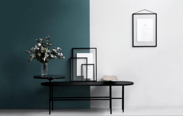 belle-table-basse-design-tendance-moebe