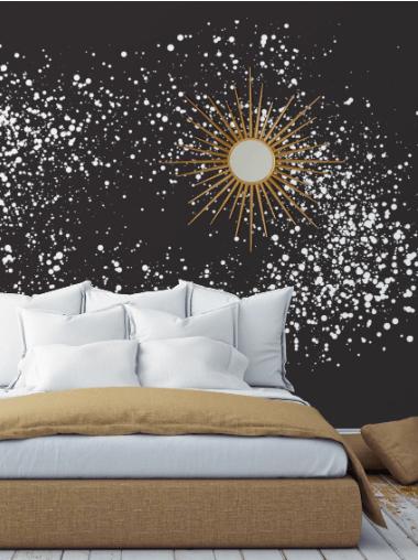 deco-chambre-papier-peint-adhesif-cosmos-papermint