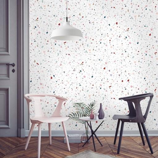 joli-papier-peint-autocollant-terrazzo-papermint