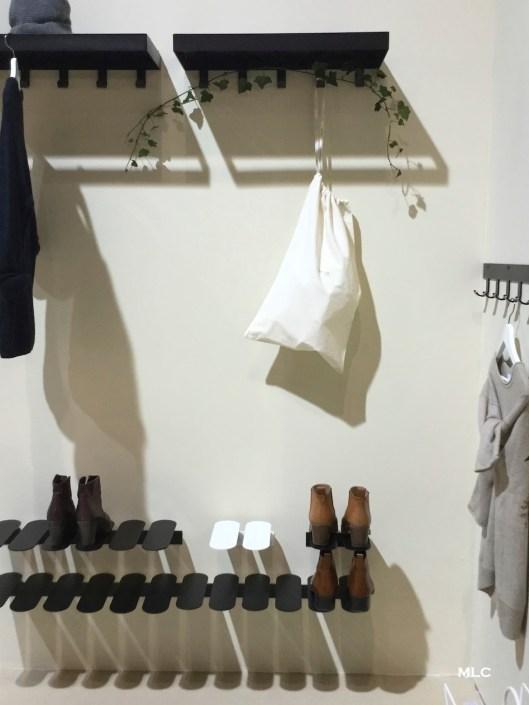 joli-rangement-chaussure-dressing